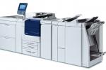 xerox_printer