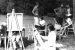 01-1970-stefan-dolen