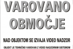 21983_1269964131_395_21983