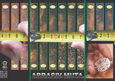 abrasiv