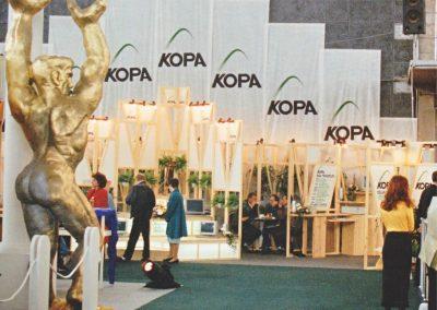 kopa4