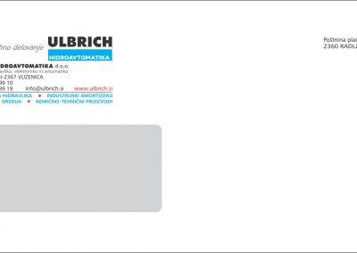 kuverte-2012