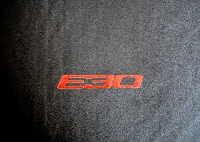 dsc_3166