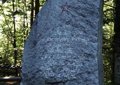 vrelenk-spomenik
