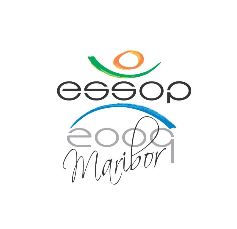 ESSOP