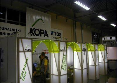 kopa3