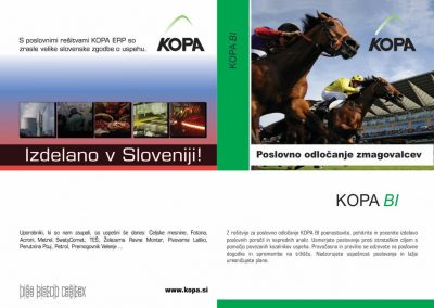 kopa_bi1