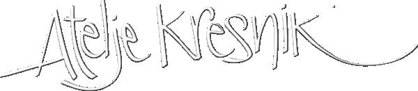Atelje Kresnik d.o.o.