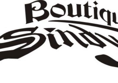 boutique-sindy
