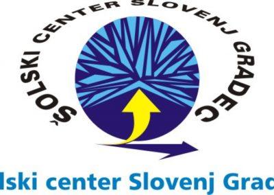 c-slovenj-gradec