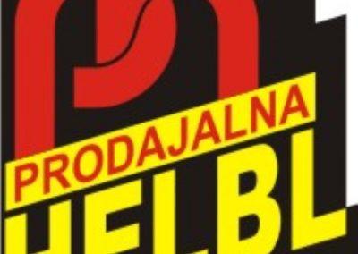 helbl