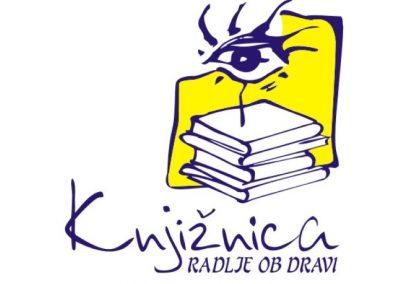 knjiznica-logo