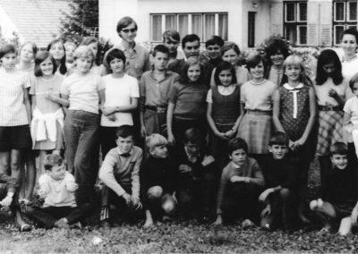 leta-1970