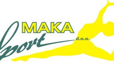 maka-sport