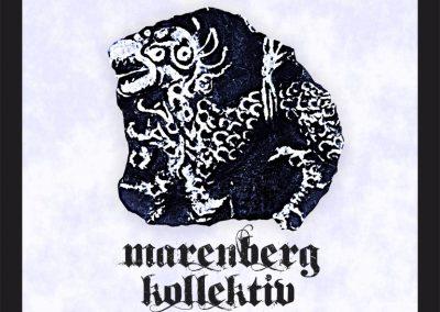 marenberg-kollektiv