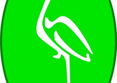 radgonske-gorice
