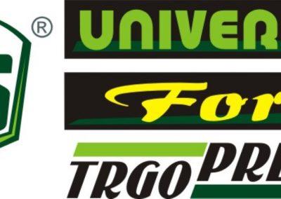 universal-traktorji